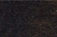 241 Шерсть меринос Украина (23 микрон) 50г.(шоколад)
