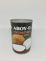Кокосовое молоко, Aroy-D 400 мл