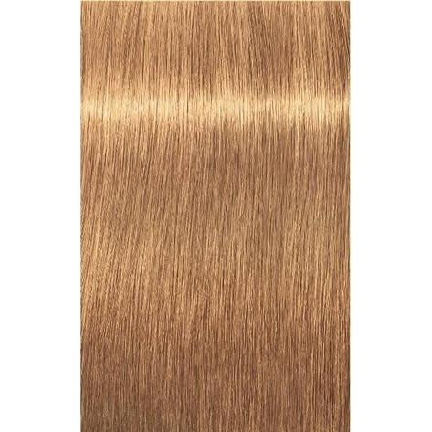 Краска для волос 9-50 Schwarzkopf Igora Royal Absolutes Экстра светлый блондин золотистый натур. 60 мл, фото 2