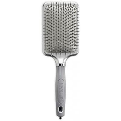 Щетка для волос Olivia Garden XL PRO Large Ceramic+Ion OGBCIXLP2L