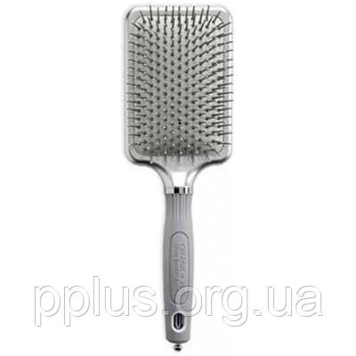 Щетка для волос Olivia Garden XL PRO Large Ceramic+Ion OGBCIXLP2L, фото 2
