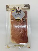 Хамон нарезка FAR, 100 грамм Испания