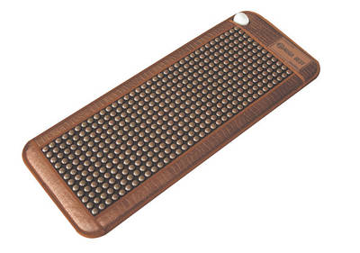 Турманиевый ковер  NM-85