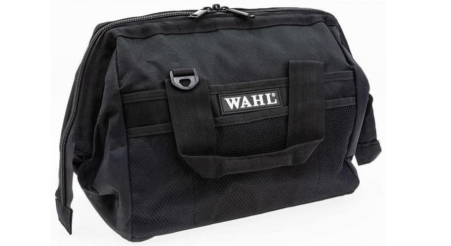 Сумка для перукаря WAHL large 0093-6135