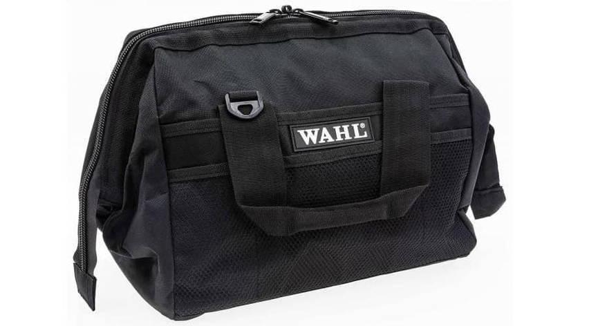 Сумка для парикмахера WAHL large 0093-6135, фото 2