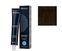 Крем-краска 5.0 Indola PCC Светло-коричневый натуральный 60 мл