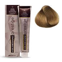 Краска для волос 9/00 Brelil Colorianne Prestige очень светлый блонд 100 мл