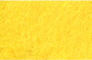 249 Шерсть меринос Украина (23 микрон) 50г.(яркий лимон)