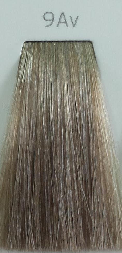 Краска для волос 9AV Matrix Socolor beauty 90 мл