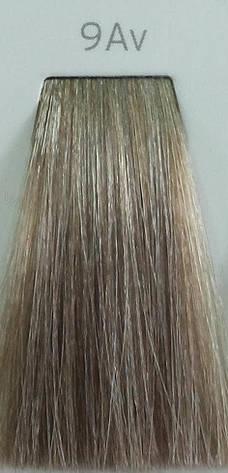 Краска для волос 9AV Matrix Socolor beauty 90 мл, фото 2