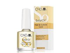 Масло для кутикули CND Solar Oil 7.38 мл