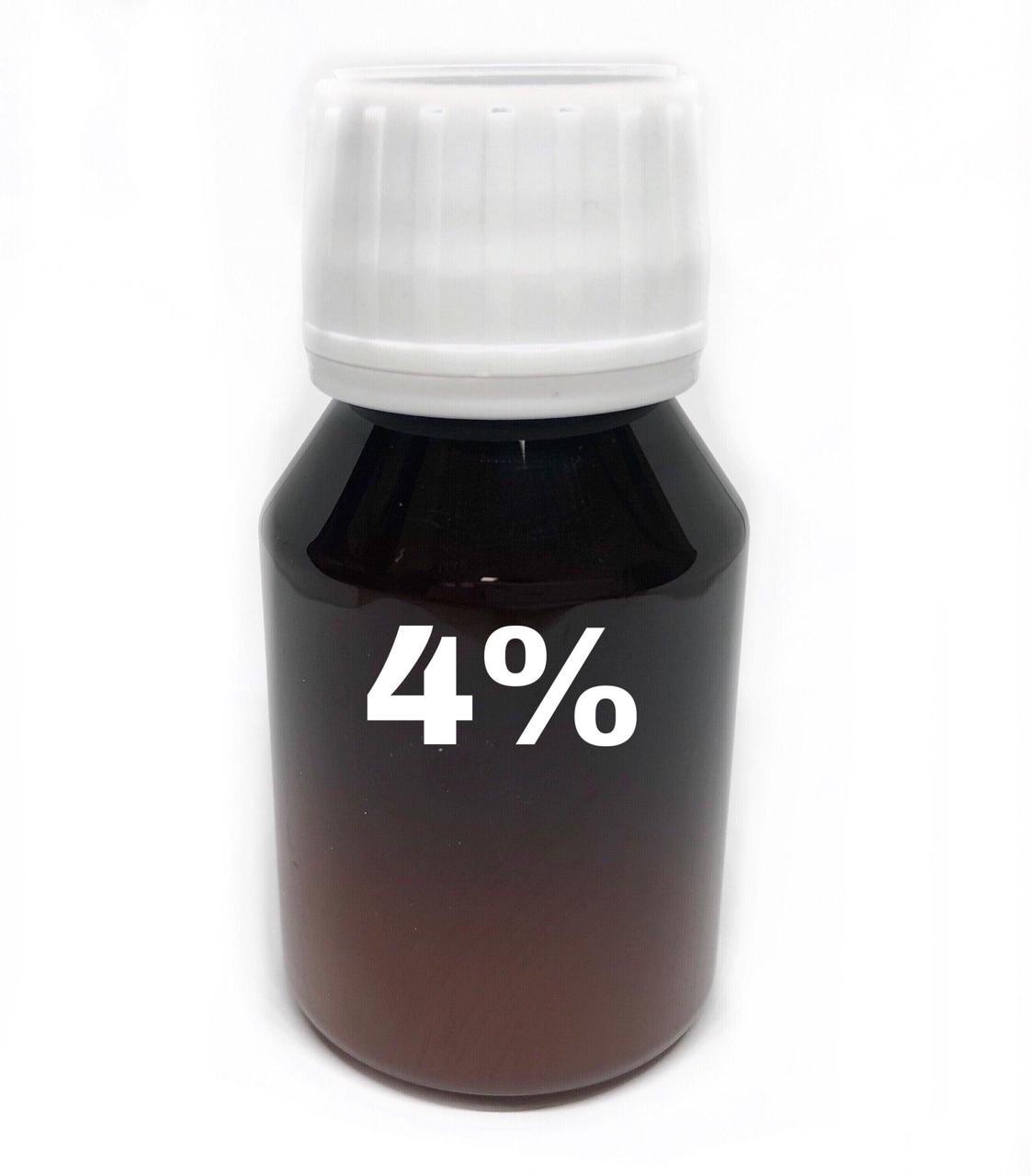 Эмульсия 4% Wella Color Touch Plus (разлив) 60 мл