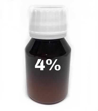 Эмульсия 4% Wella Color Touch Plus (разлив) 60 мл, фото 2