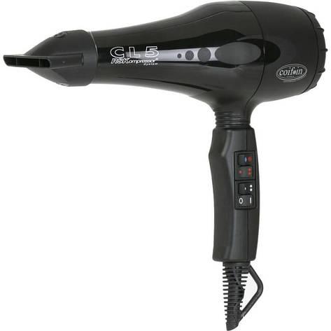 Фен для волос Coifin CL5H 1900-2100 W, фото 2