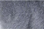 337 Шерсть меринос Украина (23 микрон) 50г.(стальной)