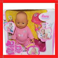 Кукла-пупс Маленькая Ляля 8001-1R