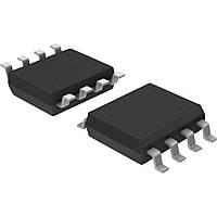 Микросхема AD8041AR SO-8