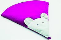 Матрас коврик Мышка для собак или кошек, фото 1