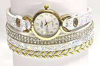 Часы с длинным ремешком329906