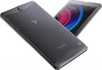 Планшет Pixus Touch 7 3G 2/16ГБ HD