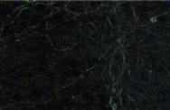 340 Шерсть меринос Украина (23 микрон) 50г.(камыш)