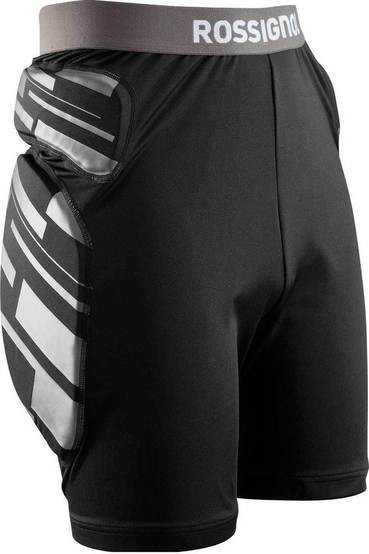 Защитные шорты Rossignol ROSSIFOAM TECH SHORT PROTEC (MD) L XL
