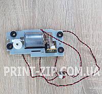 Двигатель сканера с редуктором в сборе Еpson L850 / EP703A / TX650 / TX659 / PX650 / PX660 2126961