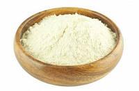 Тапиока (безглютеновая мука), ТМ Мантека, 840 грамм