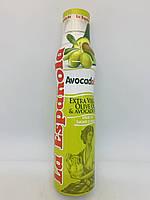 Масло-спрей La Espanola оливковое + авокадо 200 мл