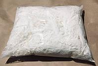 Наполнитель белый декоративный (пергамент пищевой 39 г/кв.м)