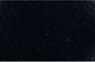 350 Шерсть меринос Украина (23 микрон) 50г.(чёрный)