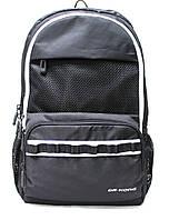 Рюкзак ортопедический  Dr.Kong Z1400015,, черный, размер XL 52х32х16, фото 1