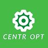 Centropt.com.ua - магазин оптовых цен.