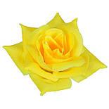 Роза  Белла, 14 см (32 шт.в уп.), фото 2