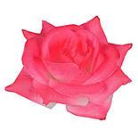 Роза  Белла, 14 см (32 шт.в уп.), фото 3