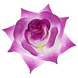 Роза  Белла, 14 см (32 шт.в уп.), фото 4