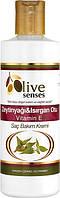 Бальзам-маска SELESTAsenses оливк.масло-крапива-витамины 300 мл