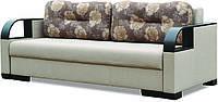 Раскладной диван Буковель