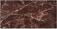 Керамическая панель Teploceramic TCМ 450, фото 1