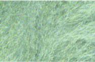 370 Шерсть меринос Украина (23 микрон) 50г.(перламутровый)