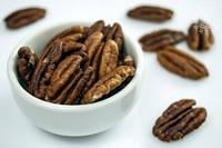 Горіх Пекан (ПАР) 150 грам, фото 1
