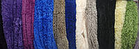 Плед травка, фото 1