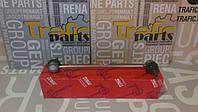 Тяга стабилизатора Renault Trafic 01->14 Trw Франция