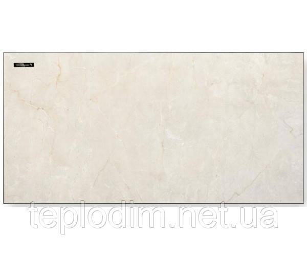 Керамическая панель Teploceramic TCМ 600, фото 1