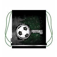 Сумка для взуття SMART SB-01 Footbal