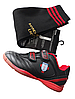 Кросівки для футболу для самих маленьких розміри 30 - 36, фото 6