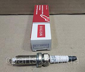 Свеча зажигания Renault Sandero 2 1.2 16V (Motrio-Renault оригинал)
