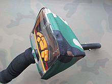 Чохол на Garrett ACE150/250/350/200i/300i/400i - Чехол каплезащитный
