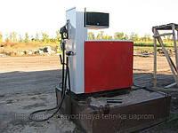 Колонка топливороздаточная 140 л/мин