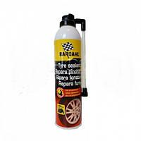 Шиномонтажный герметик BARDAHL Tyre Sealant (400мл)
